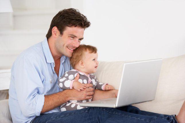 Kredyty w Internecie